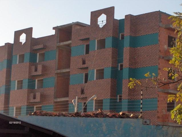 Apartamento Bolivar>Ciudad Bolivar>Av La Paragua - Venta:21.000.000 Bolivares Fuertes - codigo: 14-812