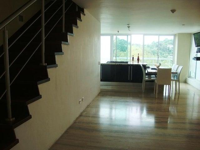 Apartamento Distrito Metropolitano>Caracas>Villa Nueva Hatillo - Venta:273.259.000.000 Precio Referencial - codigo: 14-801