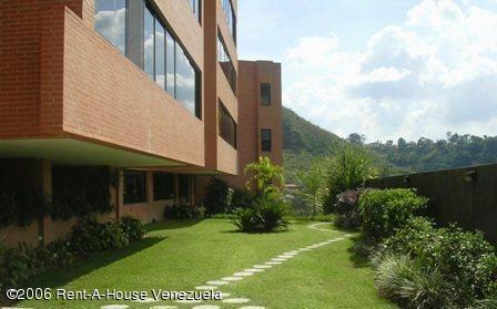 Apartamento Distrito Metropolitano>Caracas>El Peñon - Venta:545.145.000.000 Precio Referencial - codigo: 14-919