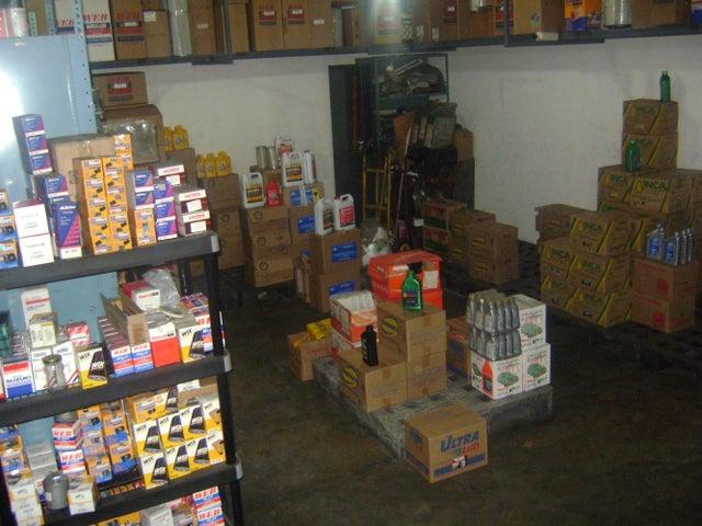 Negocios y Empresas Miranda>Los Teques>Cooperativa Guaicaipuro - Venta:0 Bolivares Fuertes - codigo: 14-949