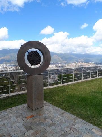 Casa Distrito Metropolitano>Caracas>Alto Hatillo - Venta:338.379.000.000 Bolivares - codigo: 14-1046