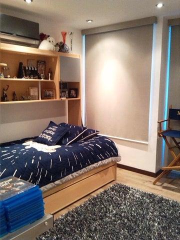 Apartamento Distrito Metropolitano>Caracas>Lomas del Sol - Venta:116.364.000.000 Bolivares Fuertes - codigo: 14-1218