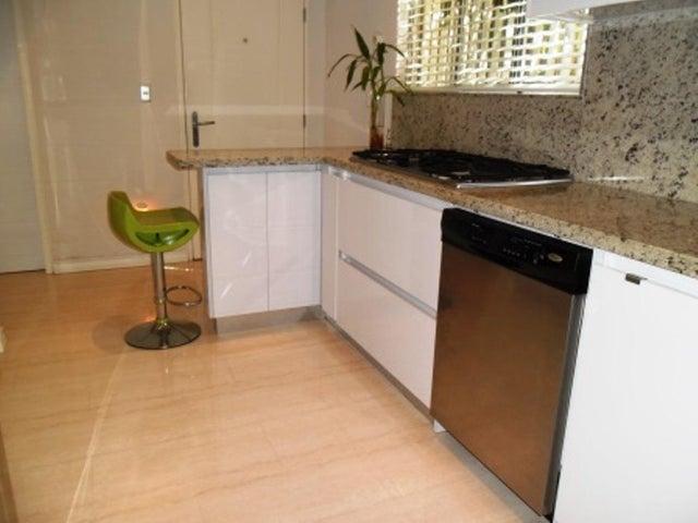 Apartamento Distrito Metropolitano>Caracas>Lomas del Sol - Venta:96.202.000.000 Precio Referencial - codigo: 14-1260