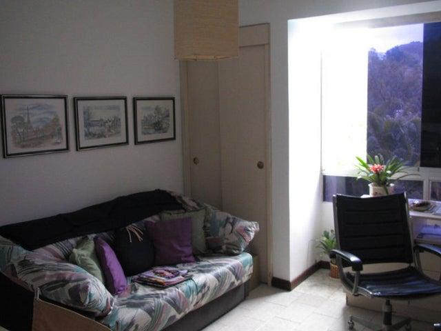 Apartamento Distrito Metropolitano>Caracas>Los Naranjos del Cafetal - Venta:69.218.000.000 Bolivares Fuertes - codigo: 14-1265