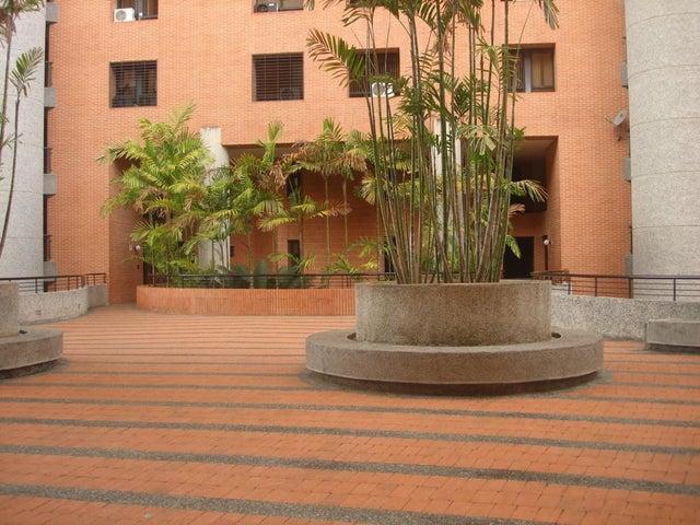 Apartamento Distrito Metropolitano>Caracas>Los Samanes - Venta:35.250.000.000 Bolivares Fuertes - codigo: 14-1337