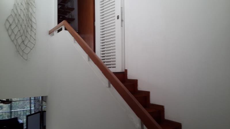 Apartamento Distrito Metropolitano>Caracas>Las Mercedes - Venta:41.531.000.000 Bolivares Fuertes - codigo: 14-1340
