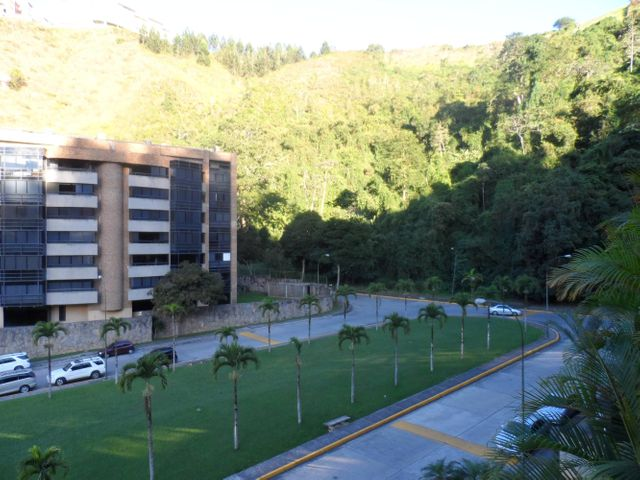 Apartamento Distrito Metropolitano>Caracas>Lomas de La Lagunita - Venta:16.289.000 Precio Referencial - codigo: 14-1454