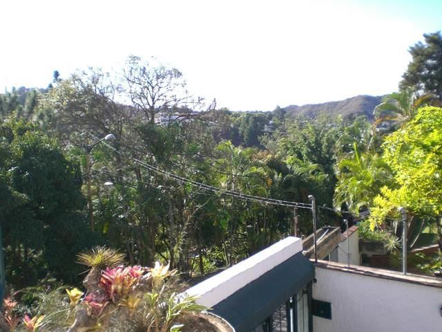 Casa Distrito Metropolitano>Caracas>El Peñon - Venta:427.508.000.000 Precio Referencial - codigo: 14-1481