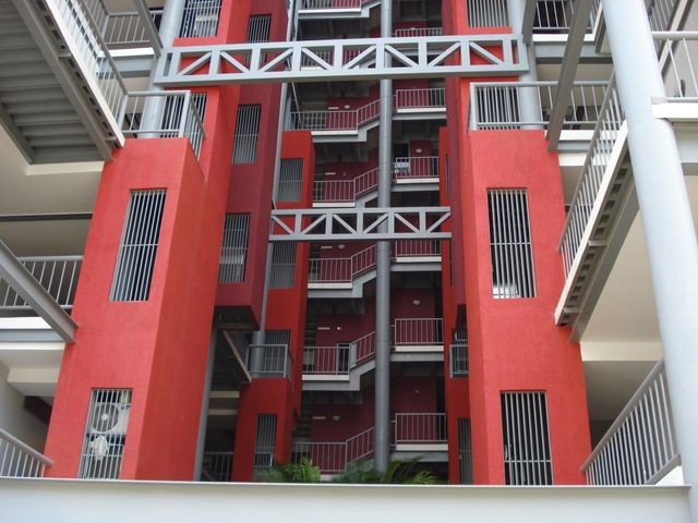 Apartamento Zulia>Maracaibo>Avenida Bella Vista - Venta:154.000.000 Bolivares Fuertes - codigo: 14-1531