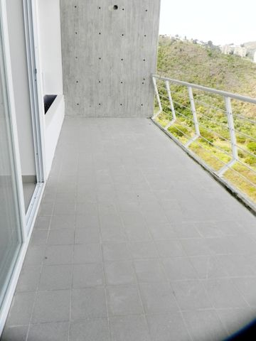 Apartamento Distrito Metropolitano>Caracas>Solar del Hatillo - Venta:158.872.000.000 Precio Referencial - codigo: 14-1804