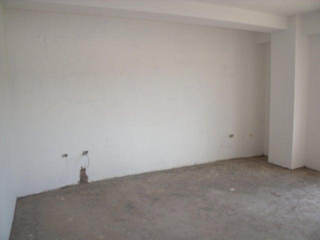 Apartamento Bolivar>Ciudad Bolivar>Sector Avenida Tachira - Venta:56.427.000.000 Precio Referencial - codigo: 14-1812