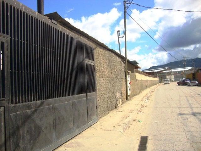 Terreno Miranda>Guatire>Valle Arriba - Venta:1.100.000 Precio Referencial - codigo: 14-1913