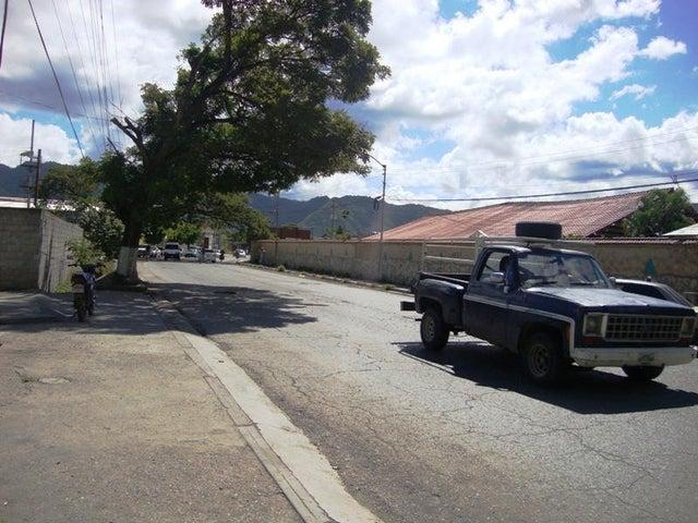Terreno Miranda>Guatire>Valle Arriba - Venta:1.075.000 Precio Referencial - codigo: 14-1914