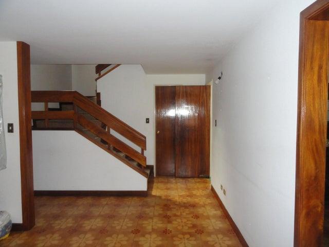 Casa Distrito Metropolitano>Caracas>Alto Prado - Venta:213.754.000.000 Precio Referencial - codigo: 14-1931