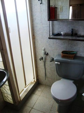 Apartamento Distrito Metropolitano>Caracas>Colinas de Santa Monica - Venta:69.887.000.000 Precio Referencial - codigo: 14-1934