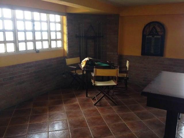 Casa Distrito Metropolitano>Caracas>Loma Larga - Venta:119.748.000.000 Precio Referencial - codigo: 14-2009