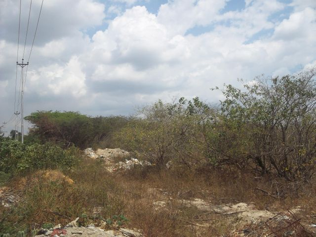 Terreno Lara>Cabudare>Parroquia Jose Gregorio - Venta:1.878.000.000 Bolivares - codigo: 14-2103