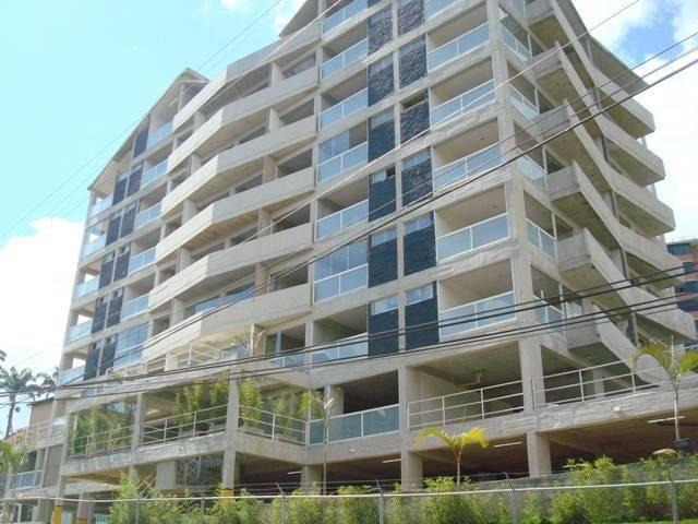 Apartamento Distrito Metropolitano>Caracas>El Hatillo - Venta:16.450.000.000 Bolivares Fuertes - codigo: 14-2148