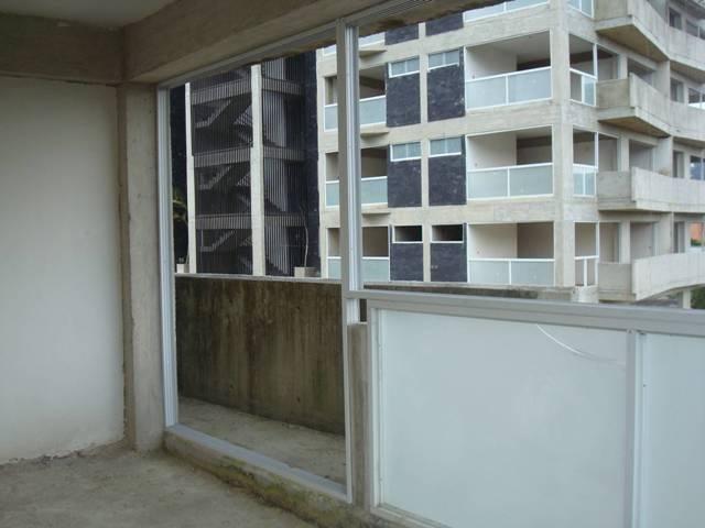 Apartamento Distrito Metropolitano>Caracas>El Hatillo - Venta:65.228.000.000 Precio Referencial - codigo: 14-2148