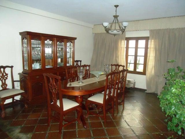 Casa Carabobo>Valencia>La Viña - Venta:3.150.000.000 Bolivares - codigo: 14-2150