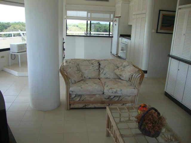 Apartamento Miranda>Rio Chico>Los Canales de Rio Chico - Venta:13.535.000.000 Bolivares Fuertes - codigo: 14-2174