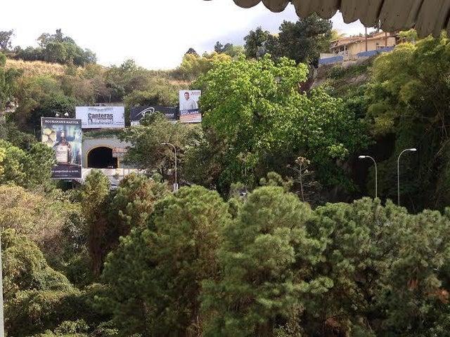Apartamento Distrito Metropolitano>Caracas>Terrazas del Club Hipico - Venta:23.273.000.000 Bolivares Fuertes - codigo: 14-2194
