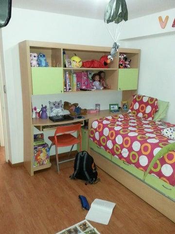 Apartamento Distrito Metropolitano>Caracas>Miranda - Venta:94.538.000.000 Precio Referencial - codigo: 14-2208