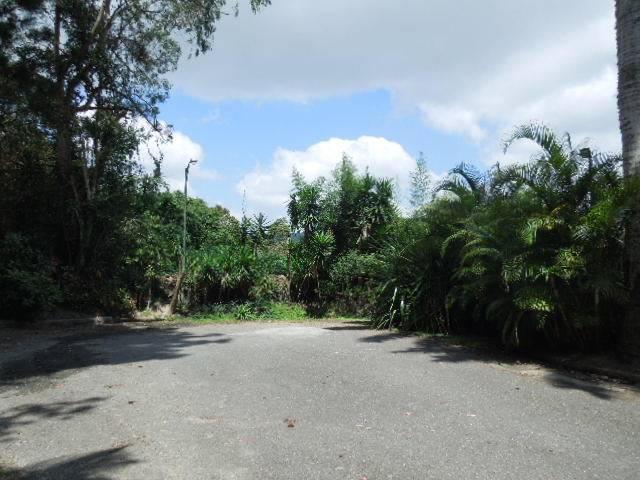 Terreno Distrito Metropolitano>Caracas>Oripoto - Venta:28.868.000.000 Bolivares - codigo: 14-2480