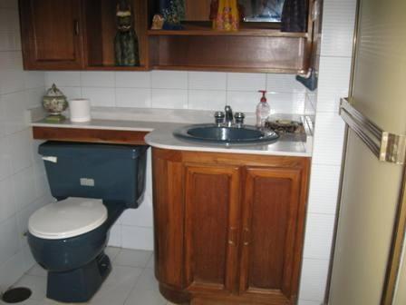 Apartamento Zulia>Maracaibo>Bellas Artes - Venta:95.778.000.000 Precio Referencial - codigo: 14-2489