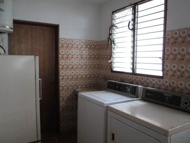 Casa Distrito Metropolitano>Caracas>Colinas de Santa Monica - Venta:178.260.000.000 Precio Referencial - codigo: 14-2508
