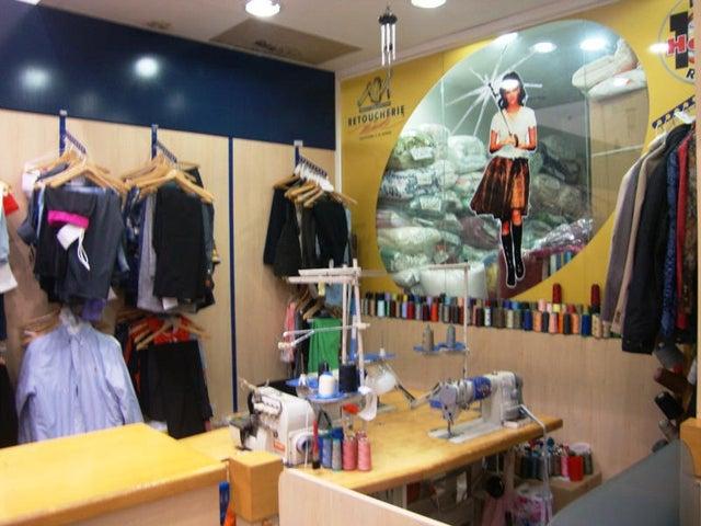 Negocios y Empresas Distrito Metropolitano>Caracas>Macaracuay - Venta:0 Bolivares Fuertes - codigo: 14-2528
