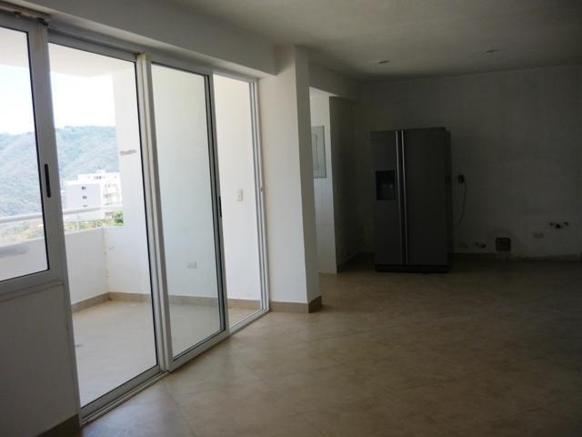 Apartamento Distrito Metropolitano>Caracas>Bosques de la Lagunita - Venta:31.513.000.000 Precio Referencial - codigo: 14-3764