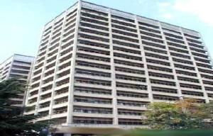 Oficina Distrito Metropolitano>Caracas>Los Palos Grandes - Venta:561.074.000.000 Bolivares - codigo: 14-3058