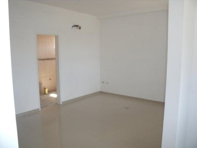 Apartamento Bolivar>Ciudad Bolivar>Andres Eloy Blanco - Venta:5.000.000.000 Bolivares Fuertes - codigo: 14-2722