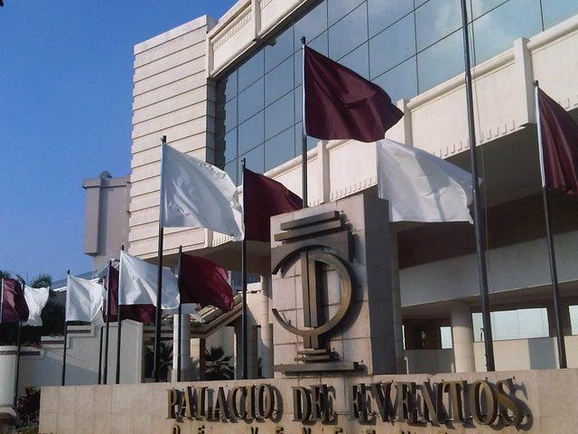Galpon - Deposito Zulia>Maracaibo>Circunvalacion Dos - Alquiler:508.000.000 Precio Referencial - codigo: 14-2727
