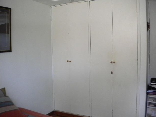 Apartamento Distrito Metropolitano>Caracas>Lomas de La Trinidad - Venta:16.193.000.000 Bolivares Fuertes - codigo: 14-2868