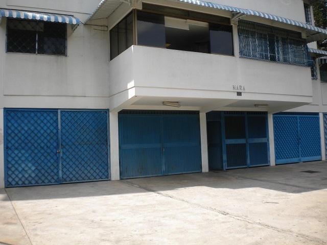 Apartamento Distrito Metropolitano>Caracas>Lomas de La Trinidad - Venta:51.341.000.000 Precio Referencial - codigo: 14-2868