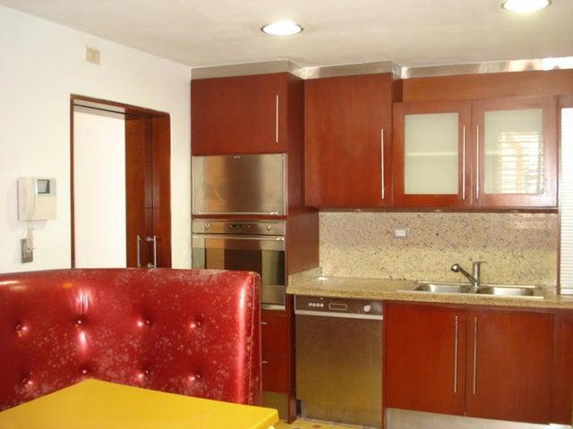 Apartamento Distrito Metropolitano>Caracas>La Lagunita Country Club - Venta:222.420.000.000 Precio Referencial - codigo: 14-2902