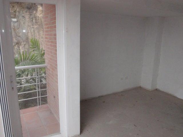 Apartamento Distrito Metropolitano>Caracas>Loma Linda - Venta:100.770.000.000 Precio Referencial - codigo: 14-3010