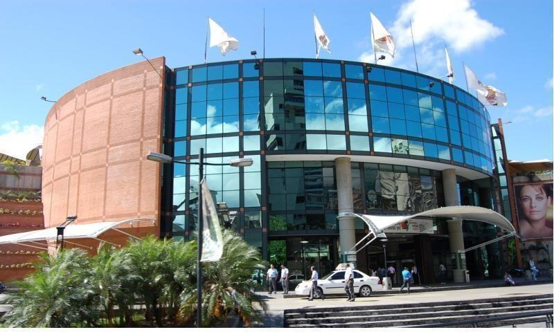 Local Comercial Distrito Metropolitano>Caracas>Chacao - Venta:279.272.000.000 Bolivares - codigo: 14-3033