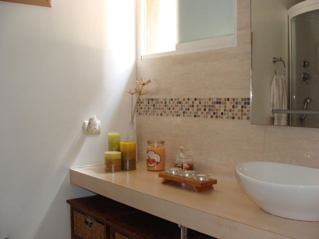 Apartamento Distrito Metropolitano>Caracas>Santa Fe Sur - Venta:42.751.000.000 Precio Referencial - codigo: 14-3037