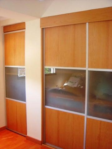 Apartamento Distrito Metropolitano>Caracas>Los Naranjos de Las Mercedes - Venta:184.981.000.000 Bolivares Fuertes - codigo: 14-3068