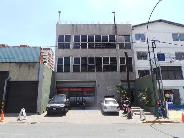 Edificio Distrito Metropolitano>Caracas>Altamira Sur - Venta:1.213.189.000.000 Precio Referencial - codigo: 14-3235