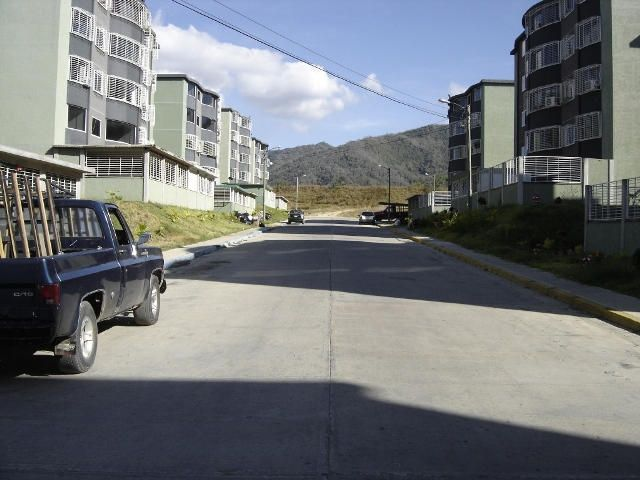 Apartamento Miranda>Guatire>La Sabana - Venta:8.979.000.000 Precio Referencial - codigo: 14-3240