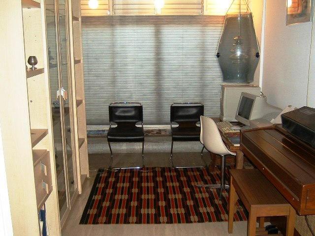 Apartamento Distrito Metropolitano>Caracas>Santa Marta - Venta:17.000.000.000  - codigo: 14-3427