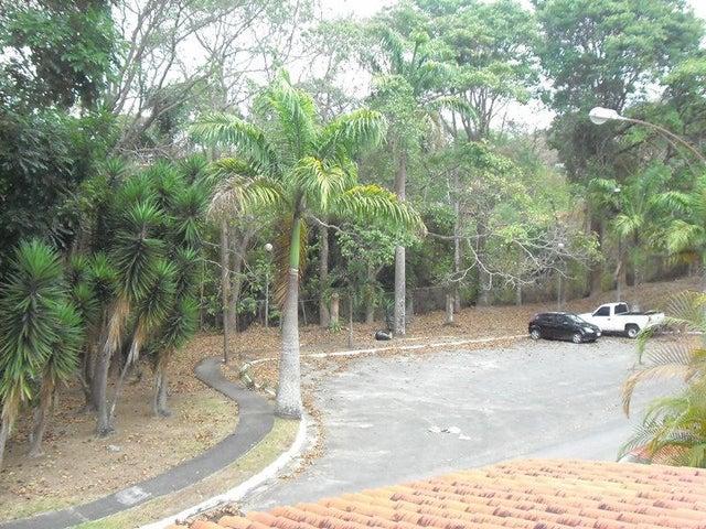 Casa Distrito Metropolitano>Caracas>El Placer - Venta:91.385.000.000 Precio Referencial - codigo: 14-3460