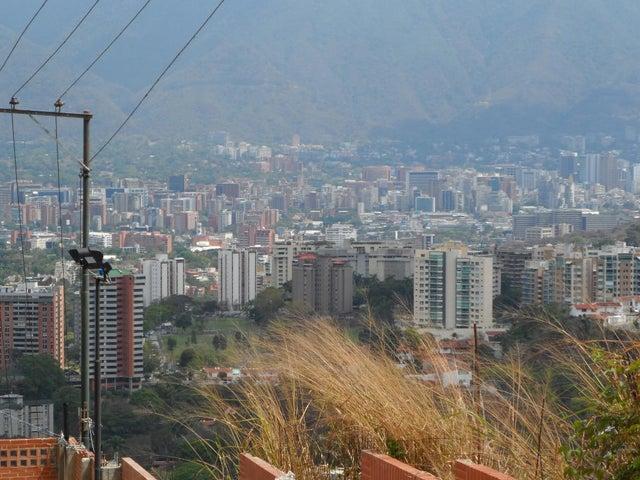 Apartamento Distrito Metropolitano>Caracas>Los Samanes - Venta:34.952.000.000  - codigo: 14-3481