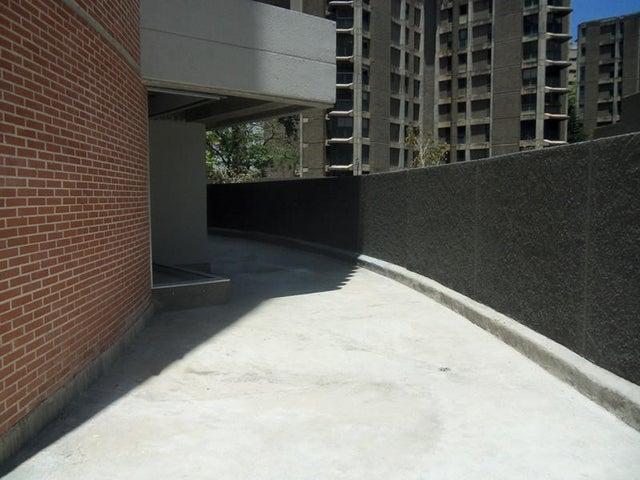 Apartamento Distrito Metropolitano>Caracas>Los Dos Caminos - Venta:266.541.000.000 Precio Referencial - codigo: 14-3534