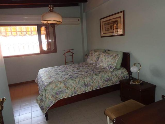 Casa Distrito Metropolitano>Caracas>Colinas de Santa Monica - Venta:134.360.000.000 Precio Referencial - codigo: 14-3606