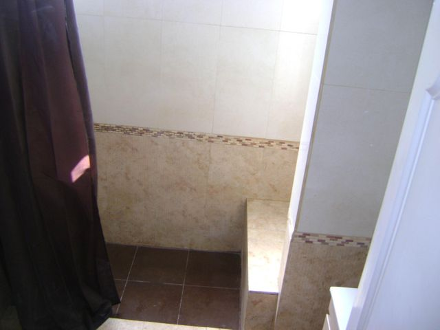 Apartamento Distrito Metropolitano>Caracas>Caurimare - Venta:80.000 Precio Referencial - codigo: 14-3639